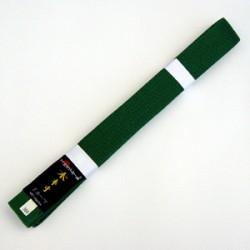 Cinto Kimura Verde