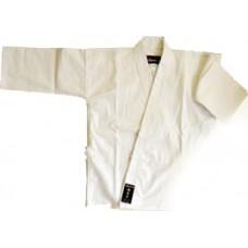Fato Kimura Ligth 8 Oz 100% algodão